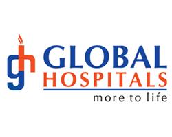 Glopal Hospital