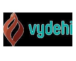 Vydehi Hospitals