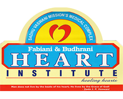heart insitute