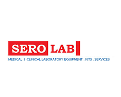 sero Lab