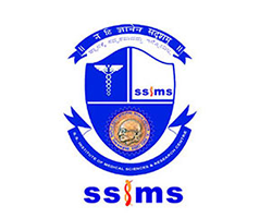 ssims